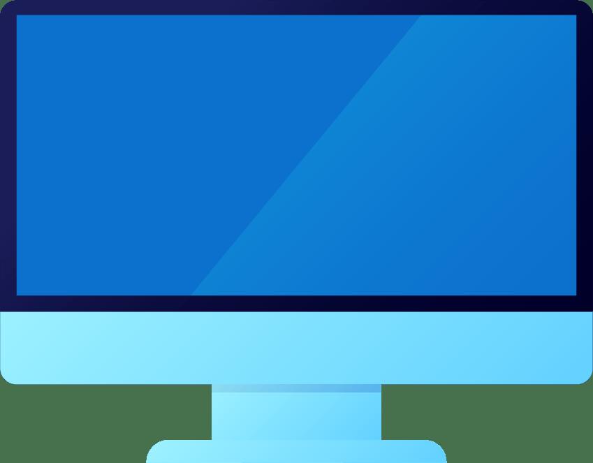 monitor, záchrana údajov, obnova údajov, infosec