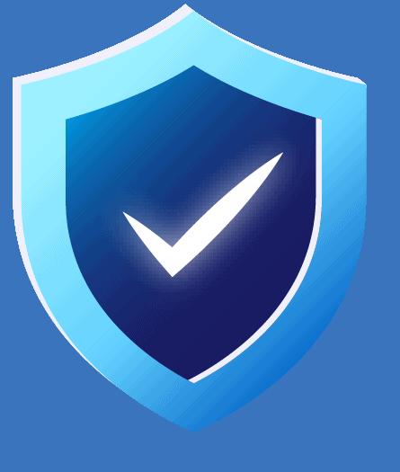 štít, záchrana údajov, obnova údajov, infosec